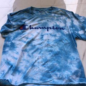 Champion top